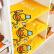 DR,Strage真空压缩袋收纳袋厚手服布団整理(電気ポンプ/手ポンプ)抽気自封旅行引越包装袋真空圧縮収納袋【全部で16件セットの手押しポンプ付きポンプ】厚手を強化しました。