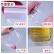 Jinghuiisichuang JH 0069厚手防水食品PE透明自封袋を回収して袋を密封します。