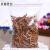 Jinghuiisichuang JH 0081厚い手防水食品PE透明な自閉袋は袋を閉じて密封して袋の密閉袋の密閉袋を密封して11日に28*40 cmの100匹を密封します。