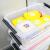乐扣密封プリンスティーククボックス2点セクトのテーラースペンパストラックトラックトラックトラックトラックトラックトラックトラックトラックトラックトラックトラックトラックトラックトラックトラックトラックトラックトラックトラックトラックトラックトラックトラックトラックトラックトラックトラックトラックトラックの下にある収納ボックスの本おもちゃん箱は透明な15 L*2