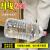 Jinghusisic huang JH 0711は、ケーブルを固定して、つかみ糸を押さえて、データ線を固定して、透明な40匹をはさみます。