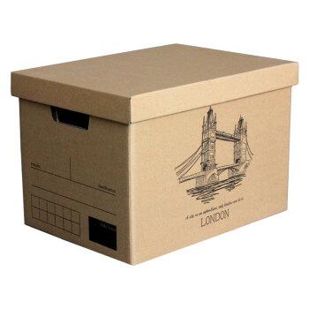 QDZX日本式収納箱箱箱の紙の質を整理して箱の服を整理して箱の服の布団のおもちゃのお菓子の贈り物箱の大きいサイズの箱を収集して箱の紙の箱の包装の箱の紙の箱を収集します。