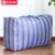 ビッグ3は83*46*32 cmの蛇の皮の袋を入れて、厚い手で防水荷物を持って、袋を包装して、袋を編みます。ZD-18を包んでください。