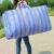 京唐の超大型5つの蛇の皮の袋の引っ越し袋の神器を補強して、手に持って防水の荷物を持って受け取ります。